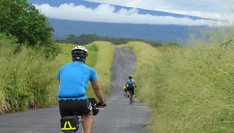 Mhwq-hawaii-big-island-multisport-4
